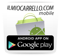 ilMioCarrello mobile